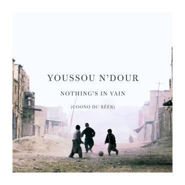 Youssou Ndour - COONO DU REER