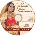 Coumba Gawlo -SEN GAWLO YEKSINA