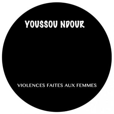 Youssou Ndour - JIGGUEN