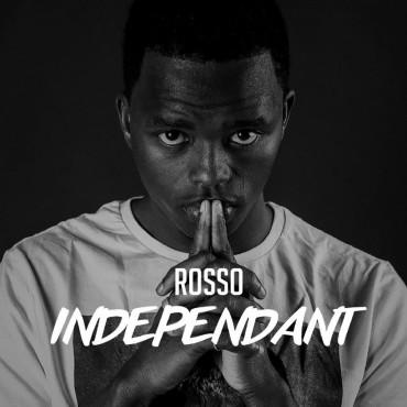 ROSSO - Indépendant