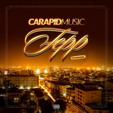 Carapid Music - Fepp