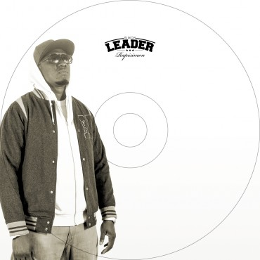 SIMON - RAPISIMON (LEADER)