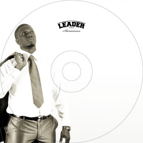 SIMON - SLAMISIMON (LEADER)
