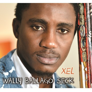 Wally Ballago Seck - Xel
