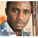Wally Ballago Seck - Xel