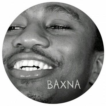 Wally Ballago Seck - Baxna (Xel Disk 2)