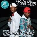 Climax Esprit - Xale Rap