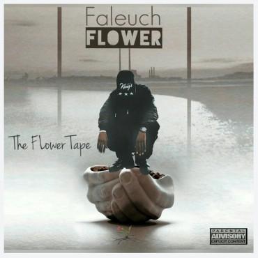 Faleuch - Flower
