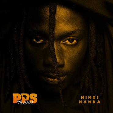 PPS - Ninki Nanka