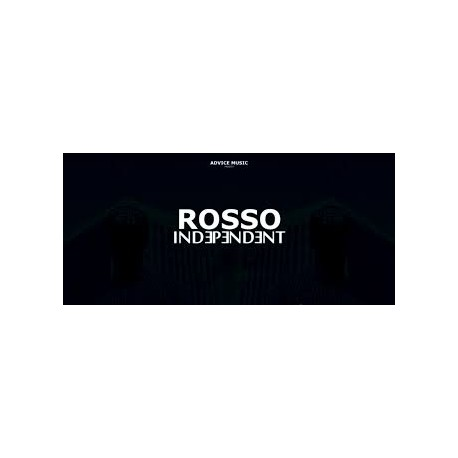 ROSSO - INDEPENDANT