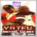 YATFU - NIETELOU BEUT