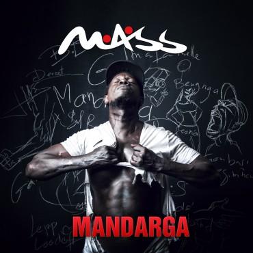 M.A.S.S - MANDARGA