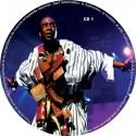 Youssou Ndour - Bercy 2013 Volume 1