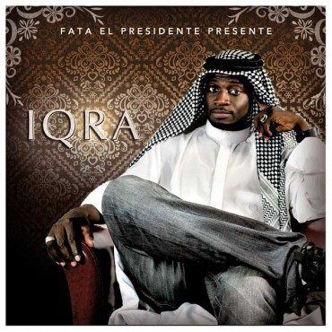 FATA - IQRA