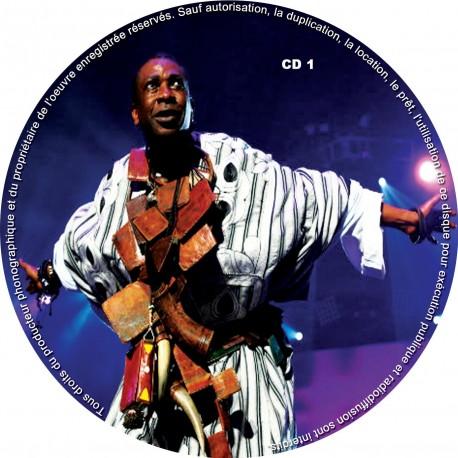 MOLE (Thieboudieune Penda Mbaye)